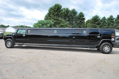 Limo For Sale >> Hummer H2 Limo For Sale Hummer H2 Limousines For Sale Escalade