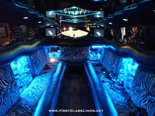 Hummer H2 Limousine. hummer h2 limousine